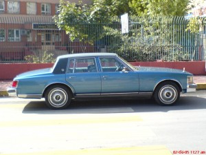 1977_cadillac_seville-pic-63734